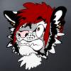 avatar of AJKitty