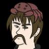 avatar of BoomHeadShot
