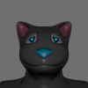 avatar of BlueDragonShadow