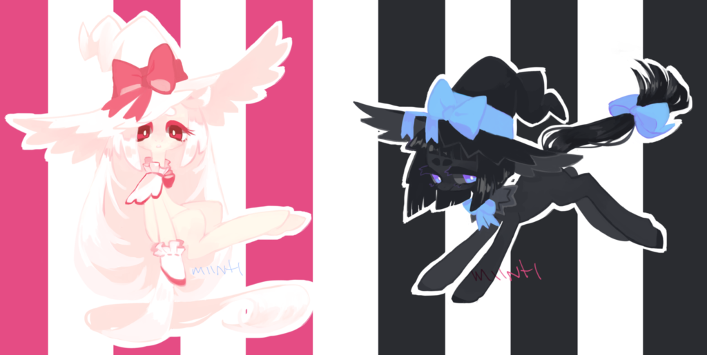 [set price - open 2/2] witch adopts