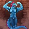 Avatar for MonsterGirlsHideout
