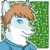 avatar of Gryff Peregrine