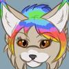 avatar of LynxPebbles