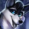 avatar of Sieran