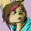 avatar of Fanai