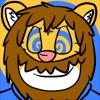 avatar of BoltGamerTiger