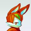 avatar of Tarocco