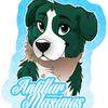 avatar of AntillarMaximus