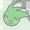 avatar of Drbigt
