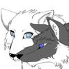 avatar of Delux Zero