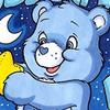 avatar of BedtimeBear