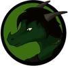 avatar of Gaiahemp