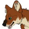avatar of Aryx