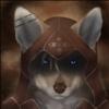avatar of Frieda_Fay