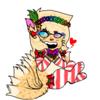 avatar of Shaymini