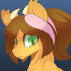 avatar of ChalkDracony
