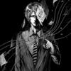 avatar of LightningEffect