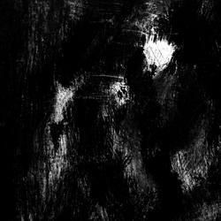 Nihilist Obsessions - Atra Mors