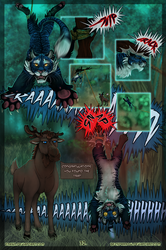 The Last Aysse: Page 32