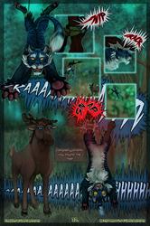 The Last Aysse: Page 32