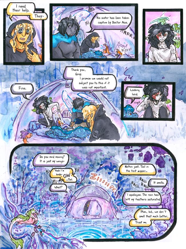 [inhuman] arc 16 pg 8