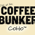 Live at the Coffee Bunker - CoHo™