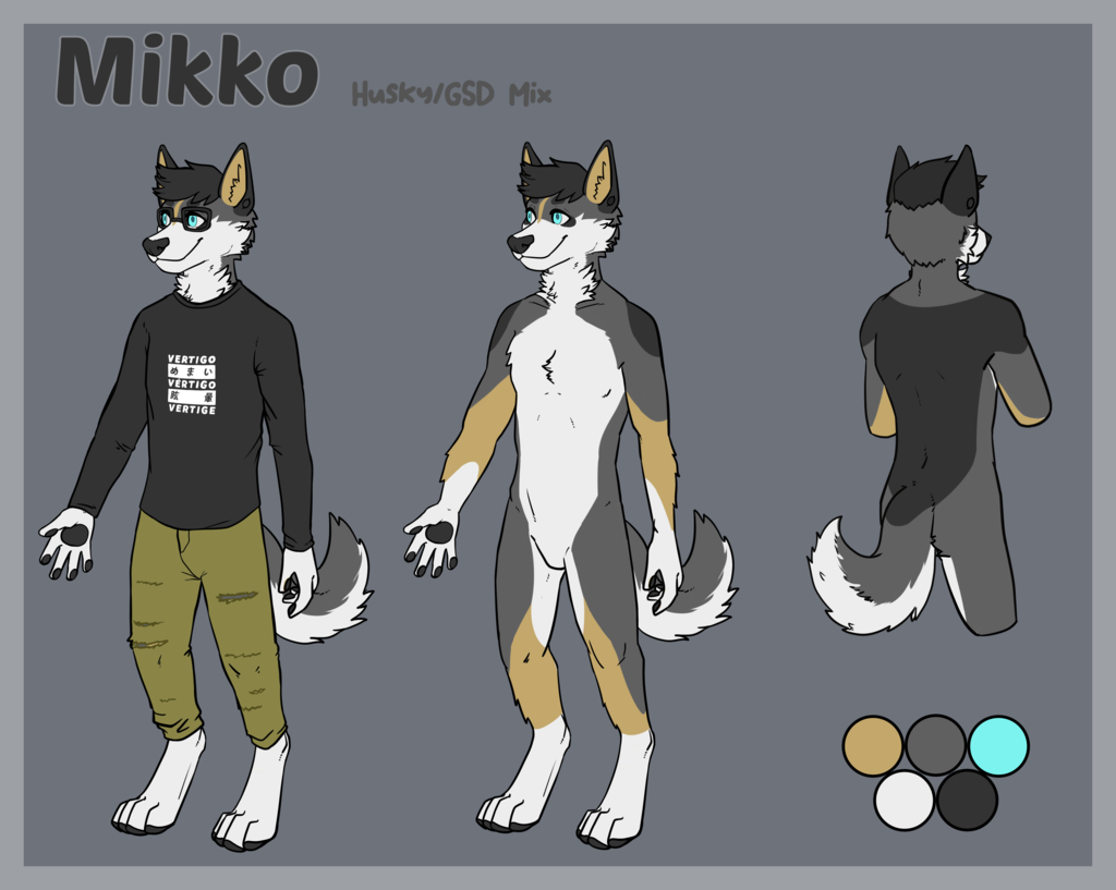 Most recent image: [C10] Mikko