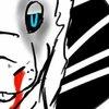 avatar of Kurry_Pot