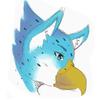 avatar of Blu3Shyft