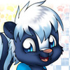 avatar of OzzieKitSkunk
