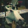 avatar of clocktock