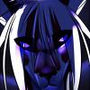 avatar of Thowra