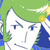 Avatar for SpaceDandy