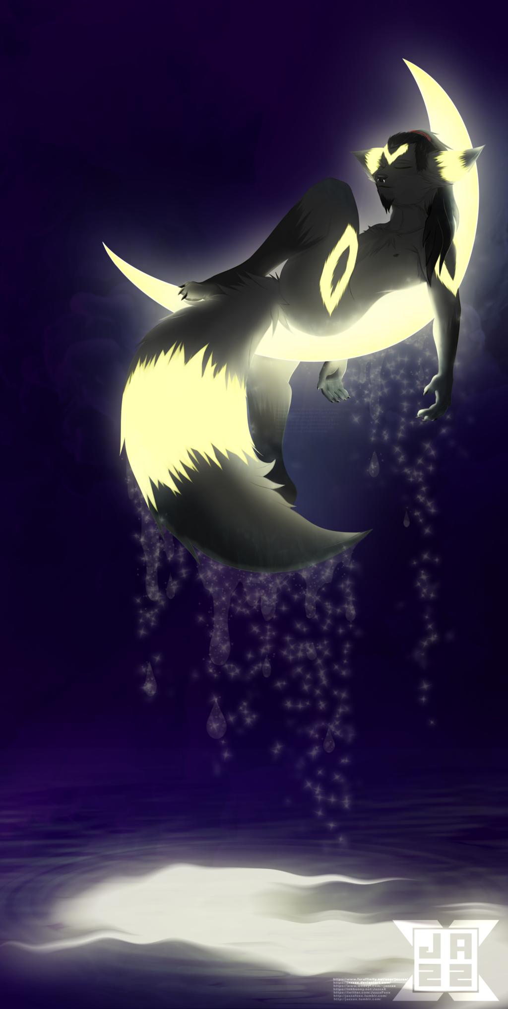 Moonlight 🌙