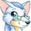 avatar of AoiKitsune