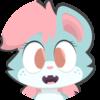avatar of Spotty.Bee
