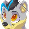 avatar of DrewPyrferno