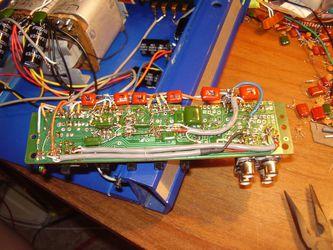Amp WiP shot 5