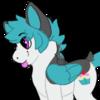 avatar of MilkySkates