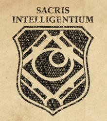 The Sacris Intelligentium