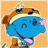 Avatar for PepperPuppy