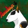 Avatar for AmadeusBlackpaw