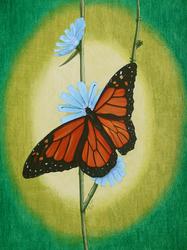 Monarch Commission