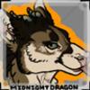 avatar of MidnightDragon