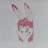 Avatar for BlitzTheBunny13