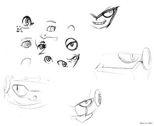 Doodles87