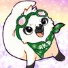 avatar of Reykur