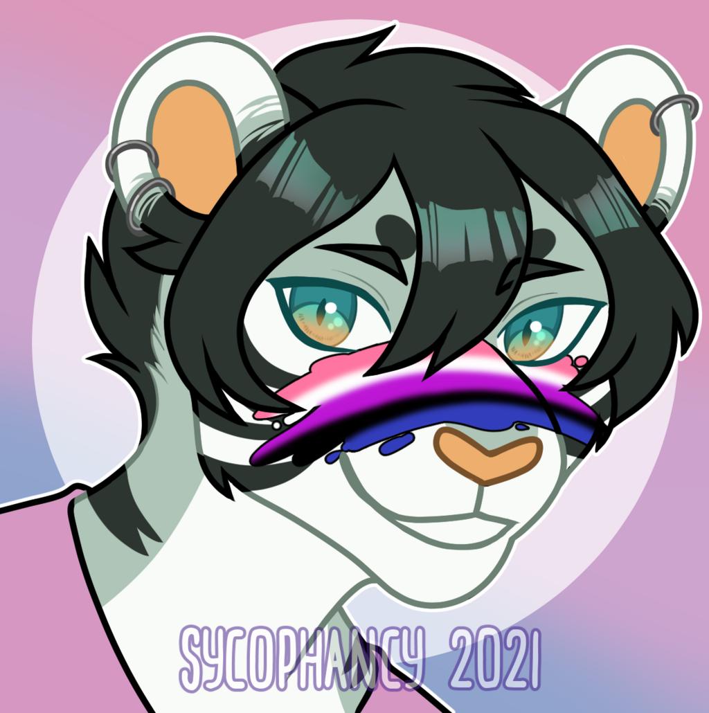 pride 2021 [p]