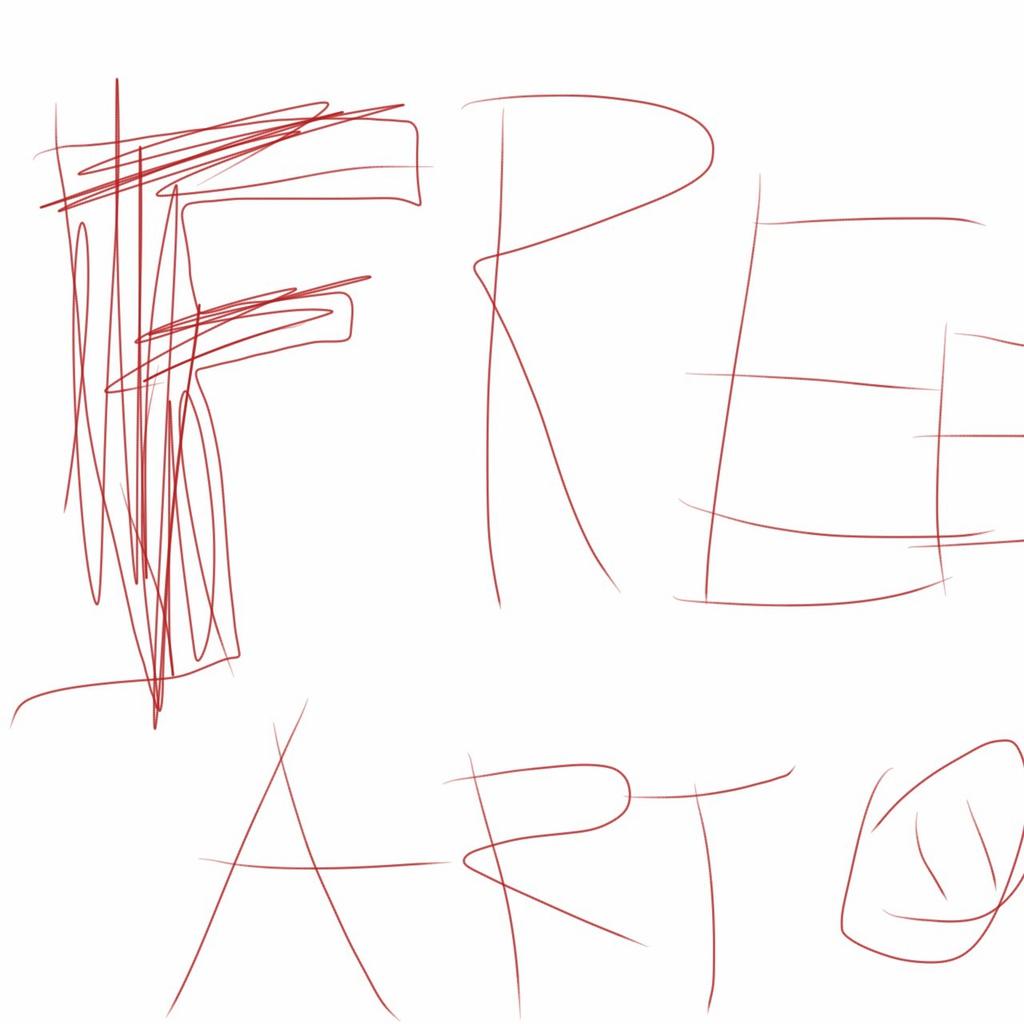 free art fourteen