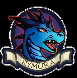 (Com) Rymora